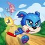 icon Fun Run 3