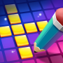 icon CodyCross: Crossword Puzzles