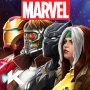 icon MARVEL Contest of Champions