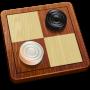 icon Checkers