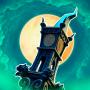 icon Clockmaker - Amazing Match 3