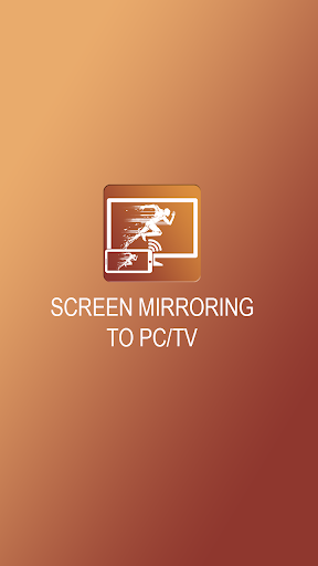 Miracast Displayfinder