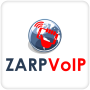 icon ZarpVoIP