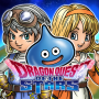icon DRAGON QUEST OF THE STARS