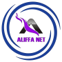 icon Aliffa Net