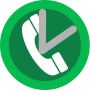 icon CallTimeWatcher