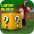 icon Lucky Block for MCPE 4.0