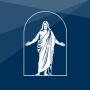 icon Gospel Library