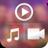icon Video Collage Maker 8.0