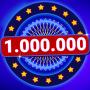 icon Billionaire 2019 - Free Quiz Game