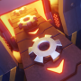 icon Sandship: Crafting Factory