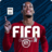 icon FIFA Mobile 13.1.12