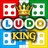 icon Ludo King 6.1.0.187
