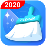 icon Clean Max - Super Cleaner - Booster - App Locker
