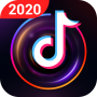 icon Music Player - HD Video Player & Media Player