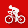 icon Cycling - Bike Tracker
