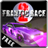 icon FranticRace2 6.0