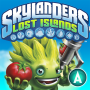 icon Skylanders Lost Islands™