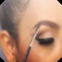 icon Eyebrow Tutorial
